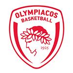 Kostas Chatzichristos - Coach - Performance Specialist - Olympiacos